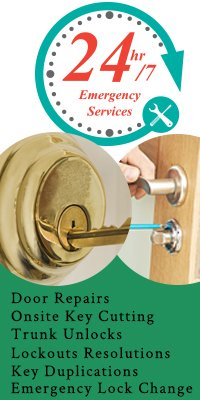 Atlantic Locksmith Store Long Beach, CA 562-274-0800